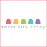 Sweet City Candy coupons