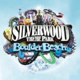 Silverwood Theme Park coupons