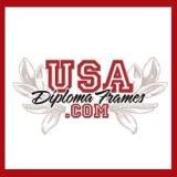 USA Diploma Frames coupons