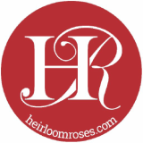 Heirloom Roses coupons