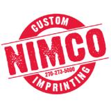 NIMCO coupons