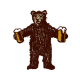 Brew City Beer Gear coupons