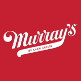 Murray's coupons