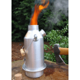 Kelly Kettle USA coupons
