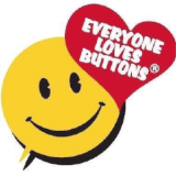 Everyone Loves Buttons coupons