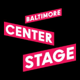Center Stage coupons