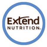 Extend Nutrition coupons