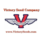 Victory Seeds coupons