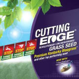 Cutting Edge Grass Seed coupons