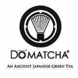 DoMatcha coupons