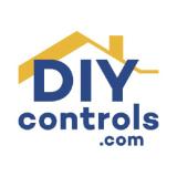 DIY CONTROLS coupons