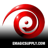 eMagic coupons
