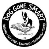 Dog Gone Smart coupons