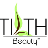 Tilth Beauty coupons