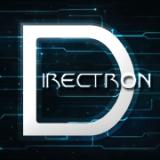 Directron.com coupons