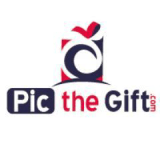 Pic The Gift coupons