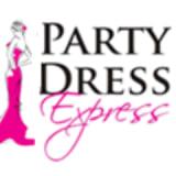 Party Dress Express coupons
