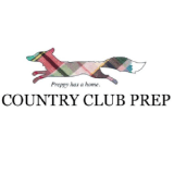 Country Club Prep coupons