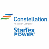 StarTex Power coupons