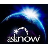 AskNow.com coupons