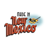 Made In New Mexico coupons