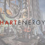 Hart Energy coupons