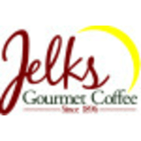 Jelks Coffee Roasters coupons