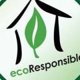 EcoGeeks coupons