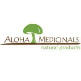 Aloha Medicinals coupons