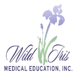 Wild Iris Medical Education coupons
