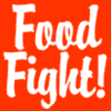 Food Fight coupons