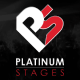 Platinum Stages coupons