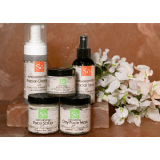 Solay Wellness coupons