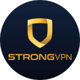 Strong VPN coupons