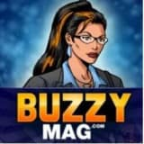 Buzzy Multimedia coupons