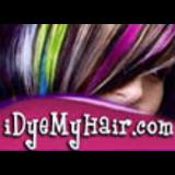 Idyemyhair.com coupons