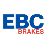 EBC Brakes Direct coupons