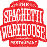 Spaghetti Warehouse coupons