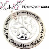 By Hannah Design coupons