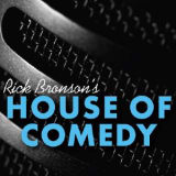 Rick Bronson's House Of Comedy coupons