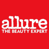 Allure coupons