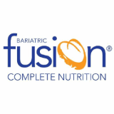 Bariatric Fusion coupons