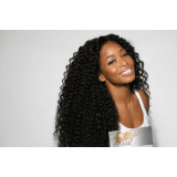 Bella Dream Hair coupons