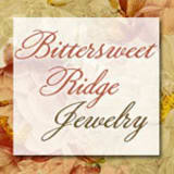 Bittersweet Ridge Jewelry Handcrafted Wearable Art coupons