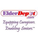 Elder Depot coupons