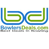 BowlersDeals.com coupons