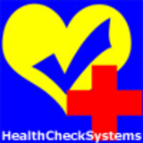 HealthCheck coupons