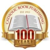 Catholic Book Publishing Corp  coupons