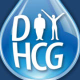 Diy Hcg coupons