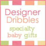 Designer Dribbles coupons